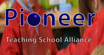 Pioneer Teaching School Alliance